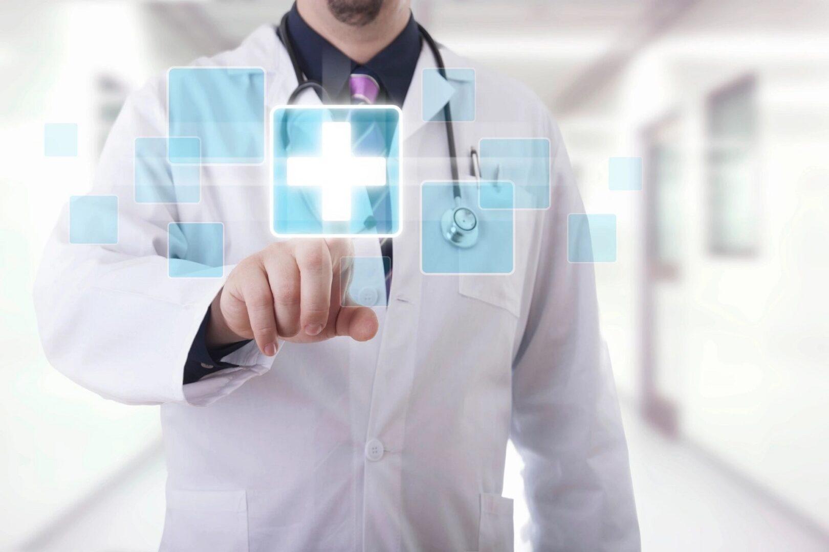 Millennium Physicians