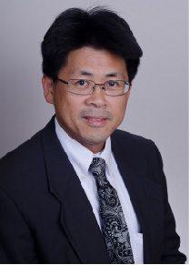 Charles L. Yen, MD