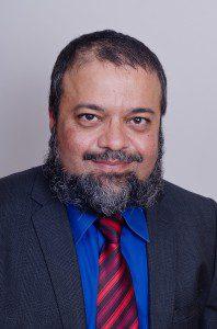 Murtaza N. Bhuriwala, MD