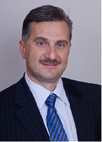 Pierre N. Khoury, MD