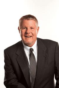 Clyde L. Corey, MD