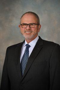 E.C. Chip Winkel, III, MD