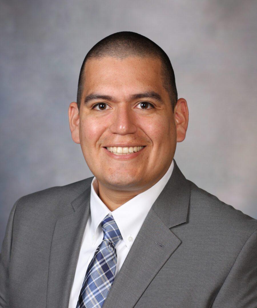 Humberto C. Sasieta, MD