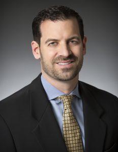 Jason E. Berilgen, MD