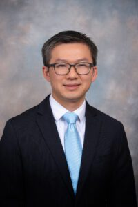 Jeffrey Dinh, MD