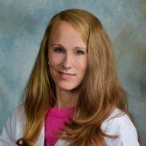 Jennifer-Richey-PA