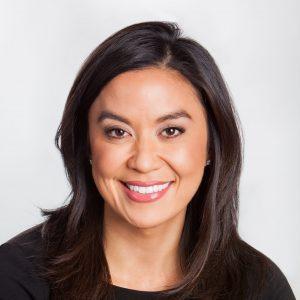Liliana Woo, MD