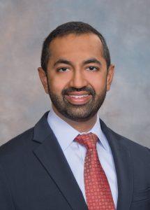Umang H. Patel, MD