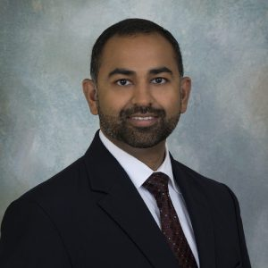 Urmeel-Patel-MD
