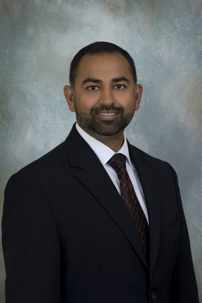 Urmeel Patel, MD