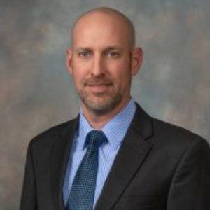 William-Cooper-Buschemeyer-III-MD