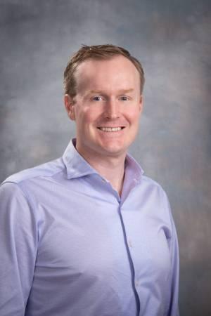 Chris Hopeck