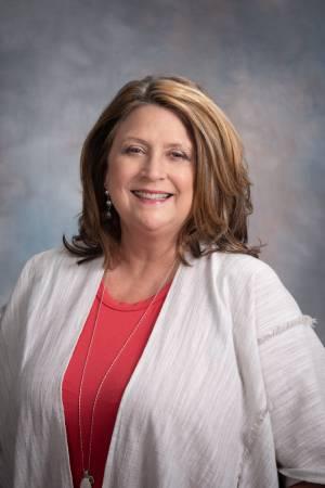 Stephanie McEuen