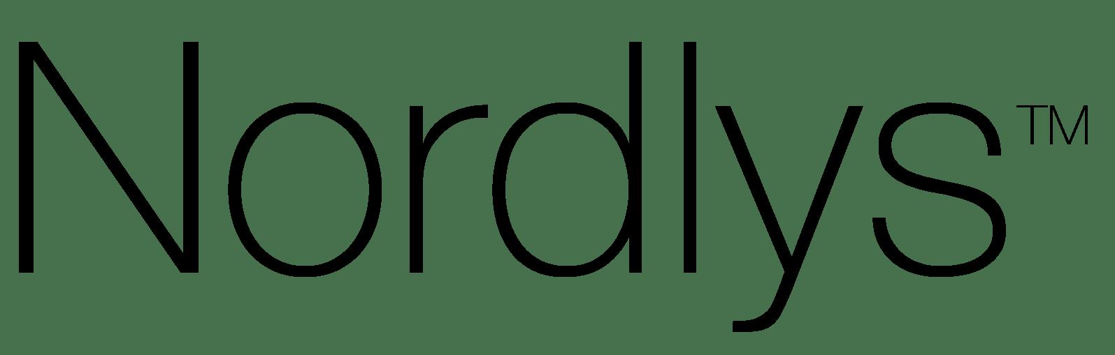 NordlysTM_black