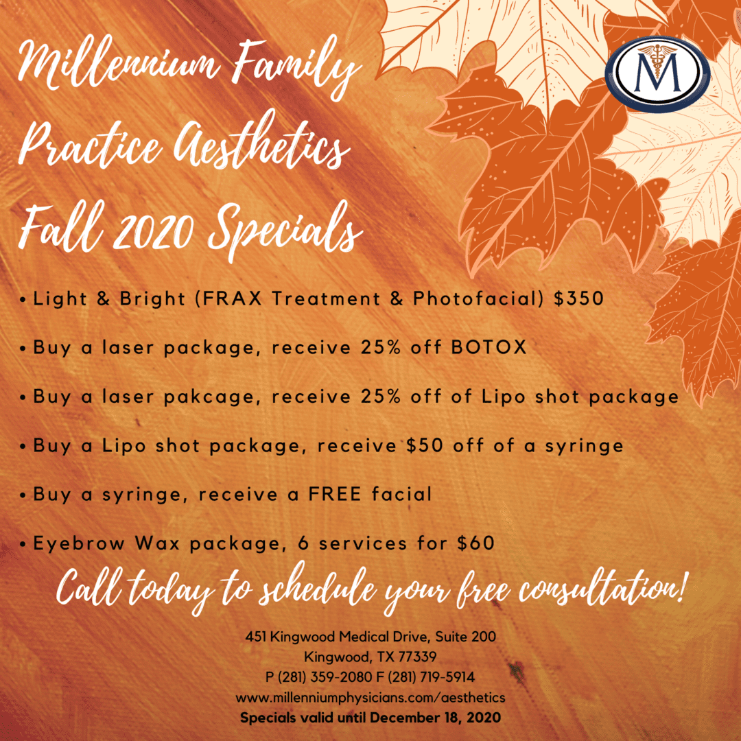 Aesthetic Fall Specials (1)