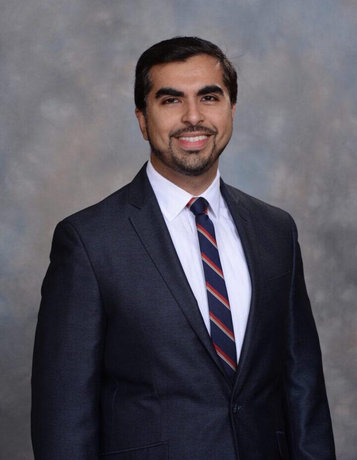 Mohammad Ursani 001